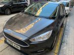 FORD - FOCUS TREND+