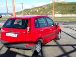 Ford Fiesta usado, Ford Fiesta segunda mano. Lorga-ford.