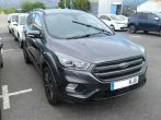 FORD KUGA 2.0 TDCI 150KW 4X2 A-S-S ST-LINE