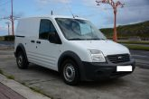 Ford Connect Van 200S 90cv