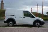 Ford Connect Van 200S