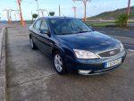 Ford en Coruña Lorga Renting vehiculos usados ocasion vehiculos nuevos lorga (1)