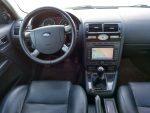 Ford en Coruña Lorga Renting vehiculos usados ocasion vehiculos nuevos lorga (16)