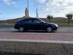 Ford en Coruña Lorga Renting vehiculos usados ocasion vehiculos nuevos lorga (4)