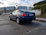 Ford en Coruña Lorga Renting vehiculos usados ocasion vehiculos nuevos lorga (6)