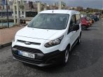 Ford Connect Kombi Trend 1.6 Tdci 95 Cv.