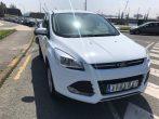 Ford Kuga 4X4 Titanium 2.0 TDCI 163 cv.