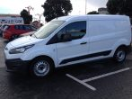 Ford Connect Van L2 210S